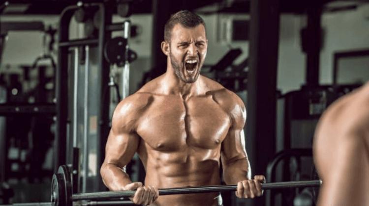 Prise de masse au poids du corps : quel programme de musculation ?