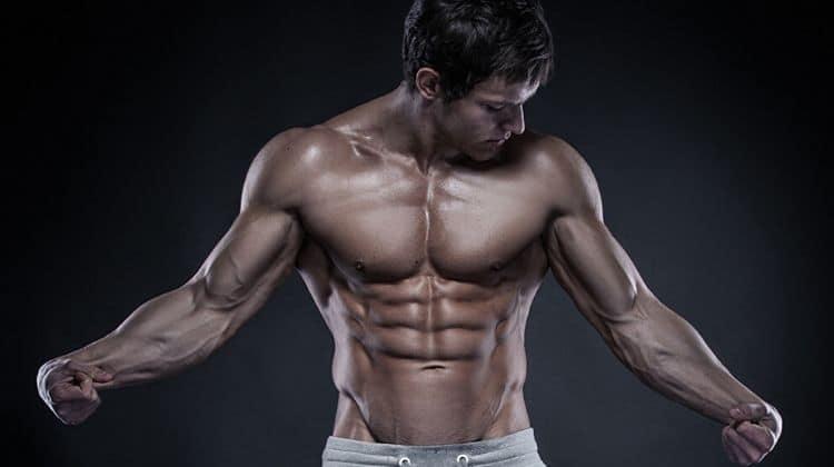 Quel est le meilleur programme de musculation en 5 jours par semaine ?