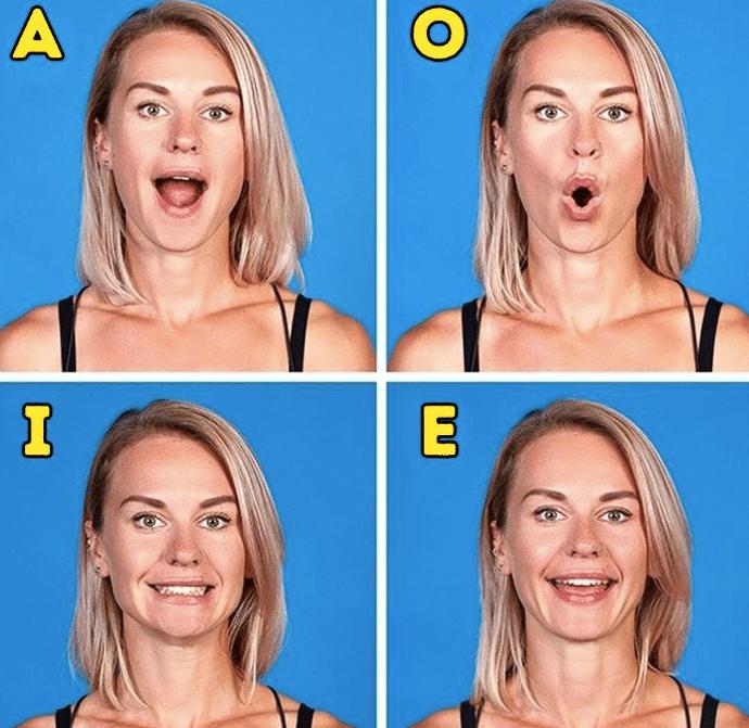 Comment muscler sa mâchoire et la rendre plus masculine