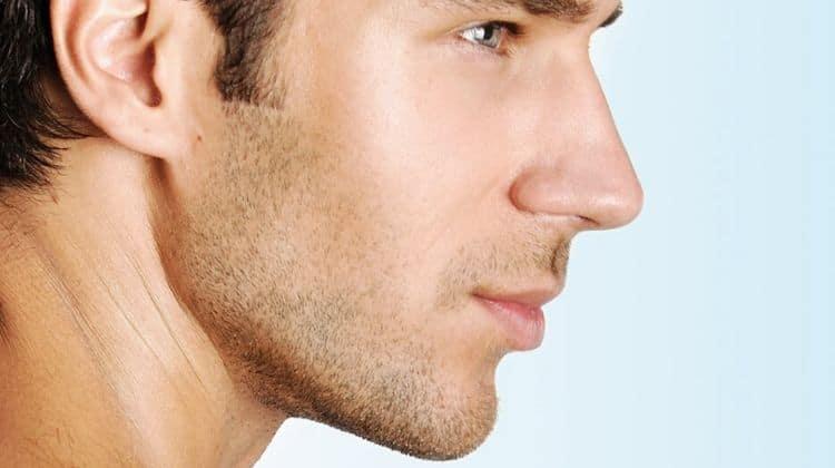 Comment muscler sa mâchoire et la rendre plus masculine ?