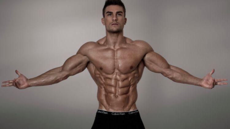 Comment calculer son taux de masse musculaire idéal ?