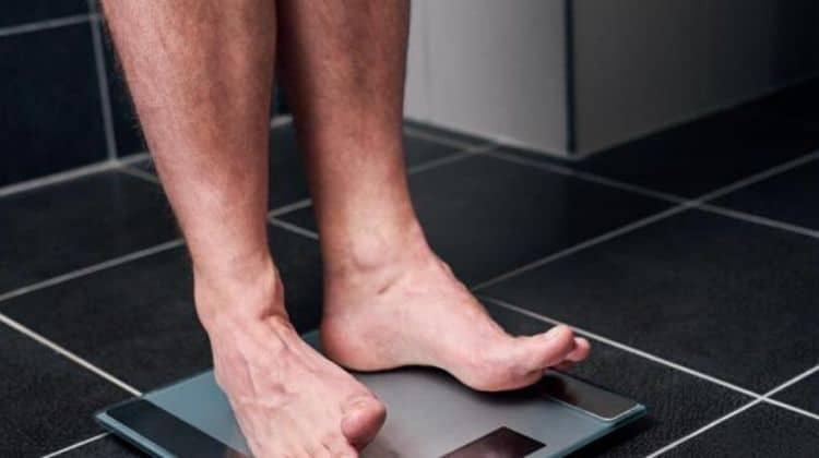 Comment connaître le poids idéal pour un homme musclé ?