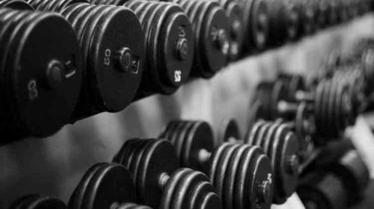 Surcharge progressive : 7 techniques de musculation pour progresser