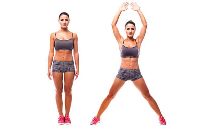 exercice-jumping-jacks
