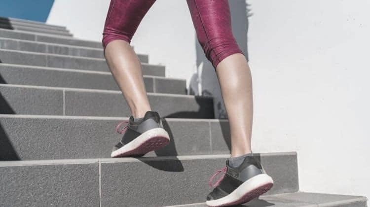 Musculation femme : Comment obtenir des mollets musclés ?