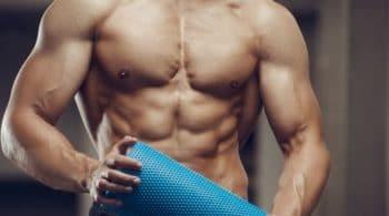 Exercice pectoraux sans matériel