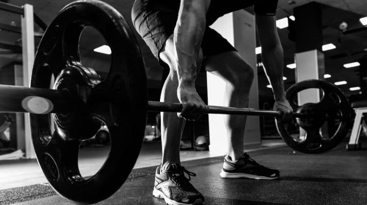 Top 10 des WOD au poids du corps : Tout pour exceller au CrossFit