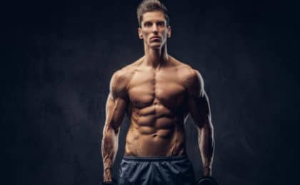 traction poids du corps programme