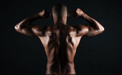 exercice grand dorsal