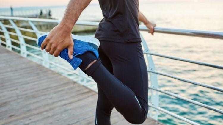 Top 8 des exercices de quadriceps à la maison et leurs avantages