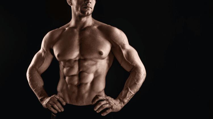 Les dips pectoraux : meilleur exercice pour la poitrine ?